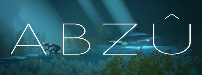 Abzu Download Download Crack Free + Torrent