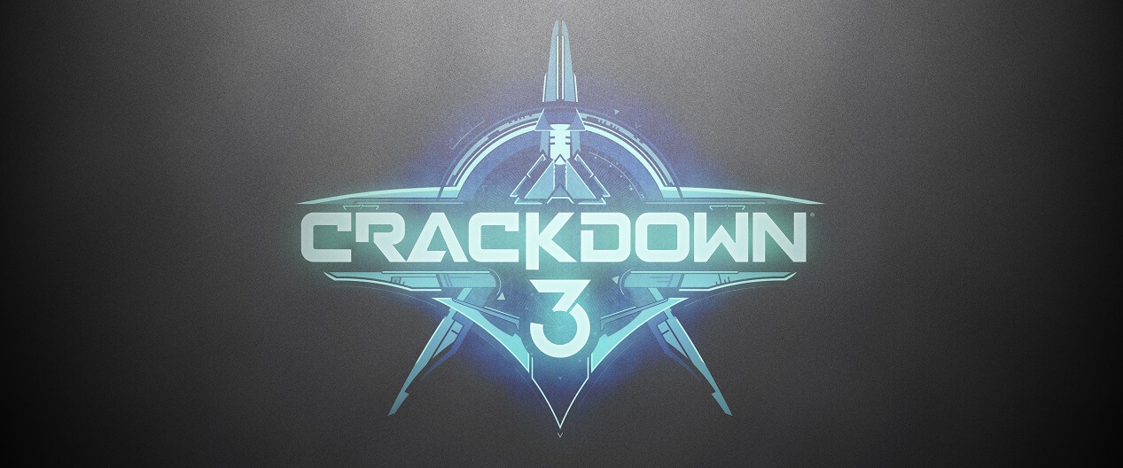 Crackdown 3 Download Crack Free + Torrent