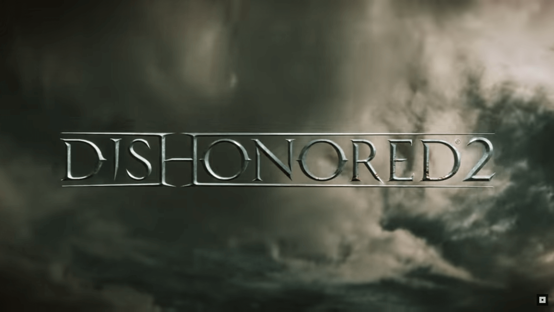 Dishonored 2 Download Crack Free + Torrent