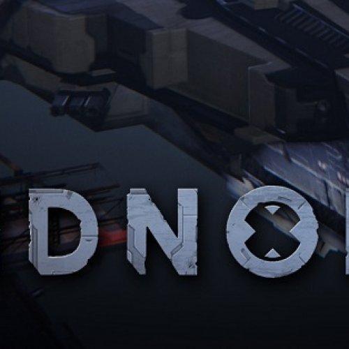 Dreadnought Download Torrent Free + Online Crack