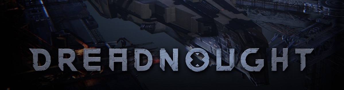 Dreadnought Download Crack Free + Torrent