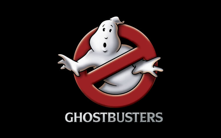 Ghostbusters Download Crack Free + Torrent
