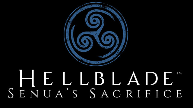 Hellblade Senuas Sacrifice Download Crack Free + Torrent