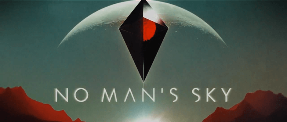 No Mans Sky Download Crack Free + Torrent