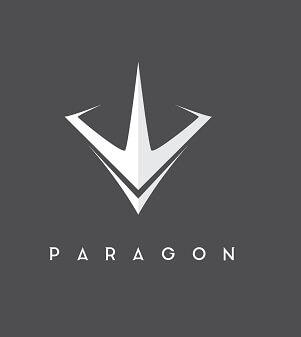 Paragon crack