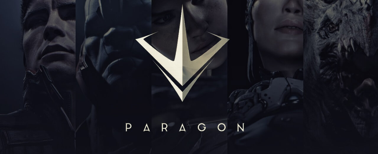 Paragon Download Crack Free + Torrent