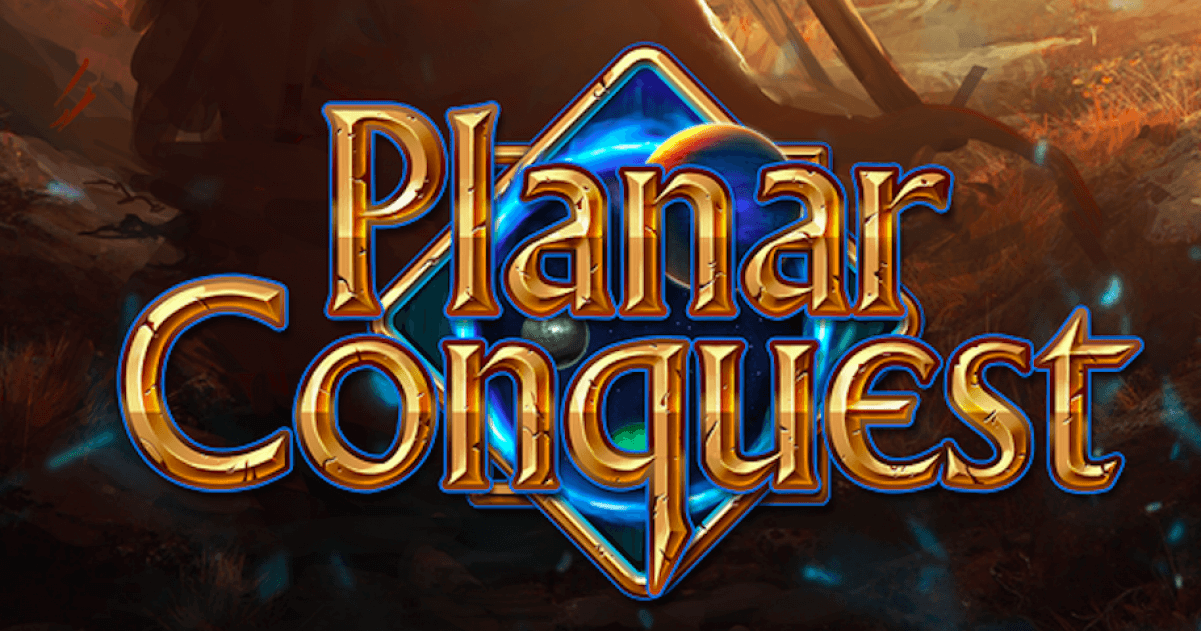 Planar Conquest Download Crack Free + Torrent