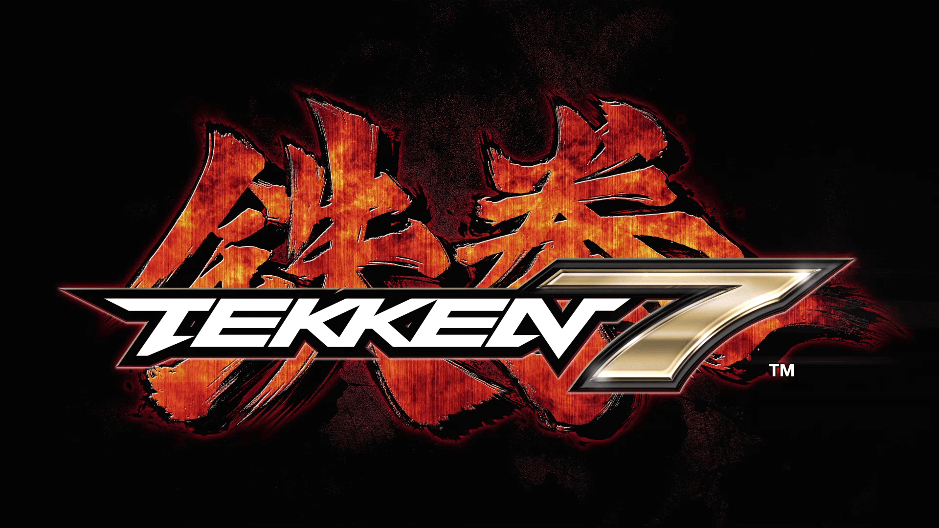Tekken 7 Download Torrent Free + Online Crack