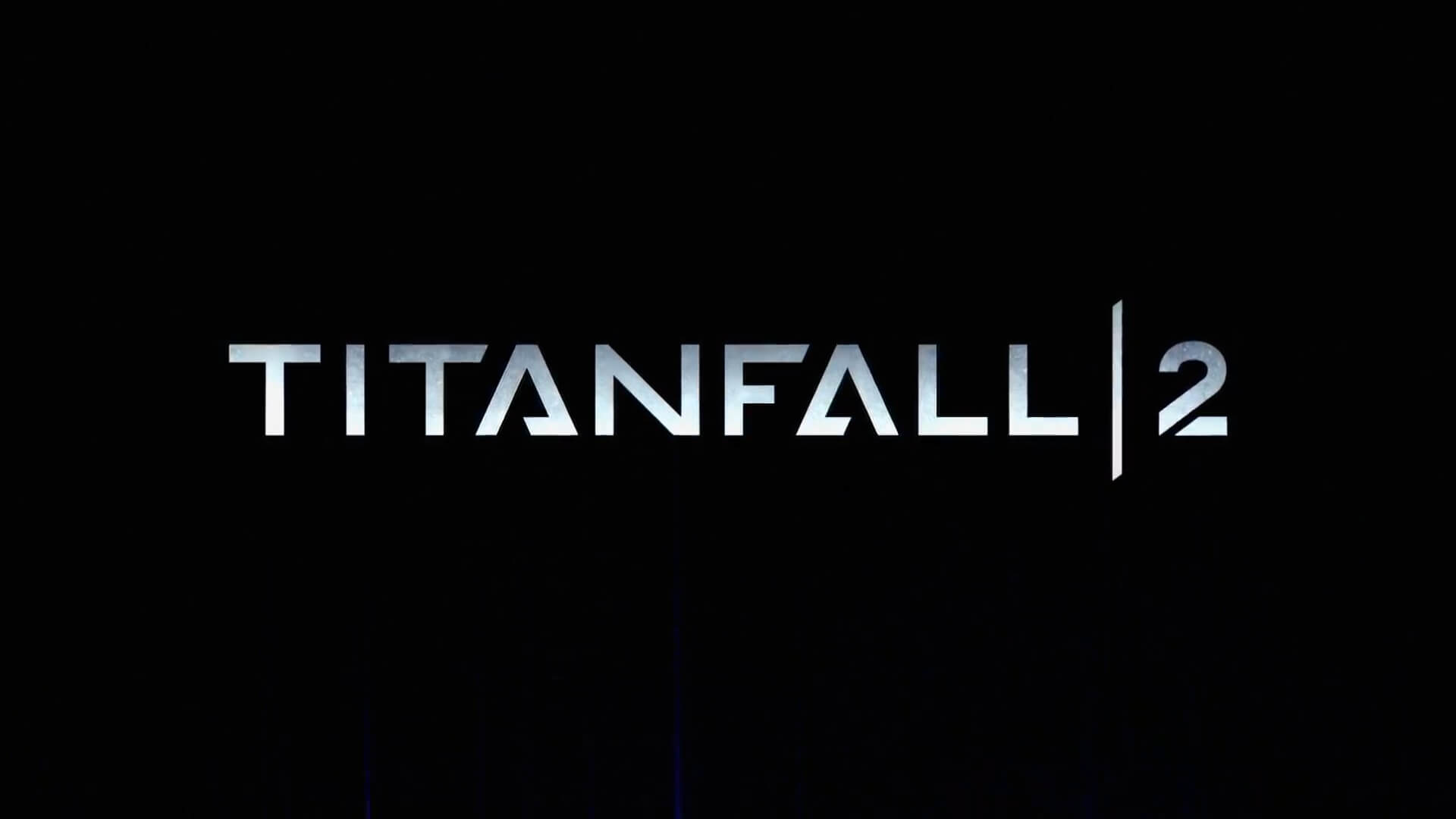 Titanfall 2 Download Crack Free + Torrent