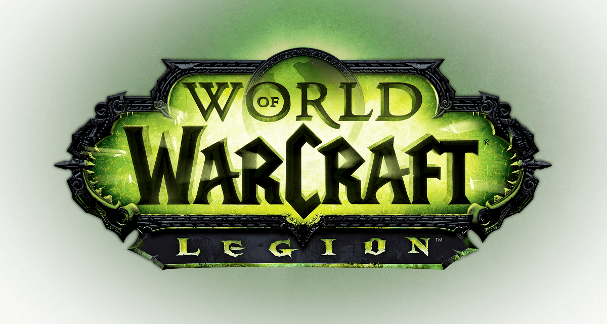 World of Warcraft Legion Download Crack Free + Torrent