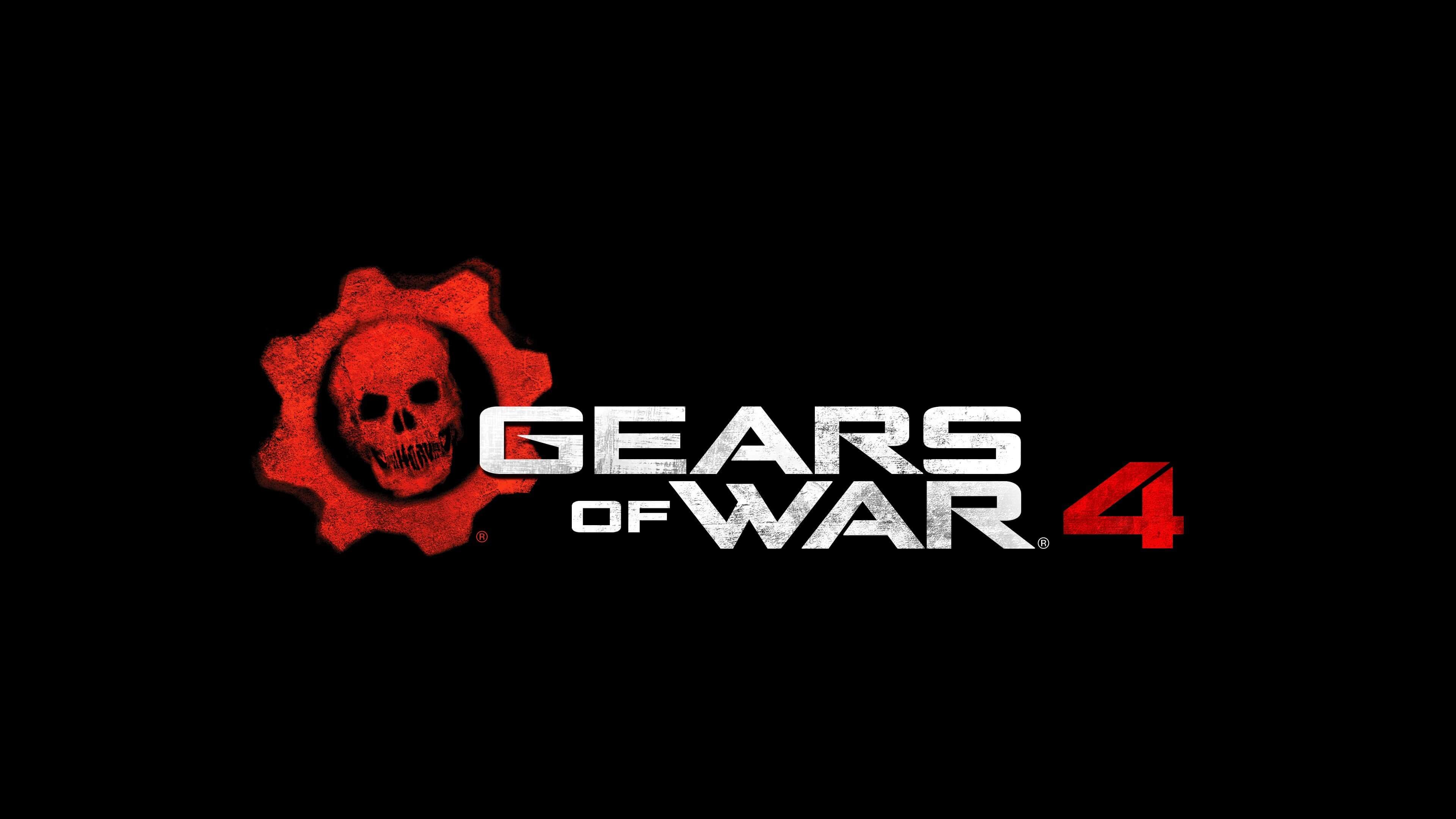 Gears Of War 4 Download Crack Free + Torrent