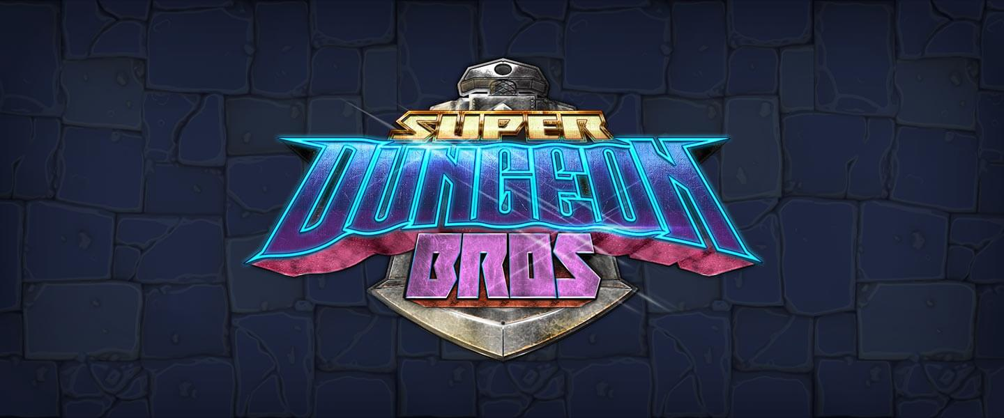 Super Dungeon Bros Download Crack Free + Torrent