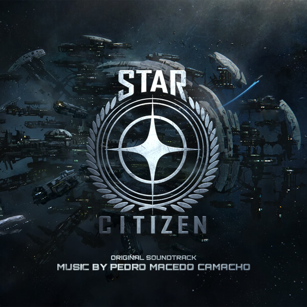 star citizen torrent