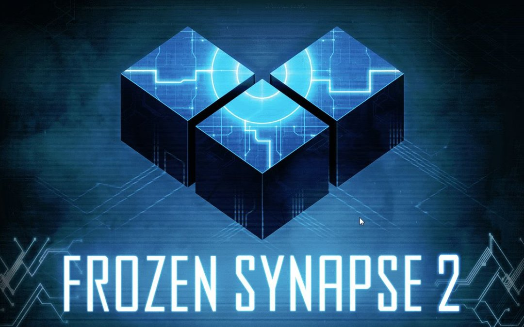 Frozen Synapse 2 Download Torrent Free + Crack