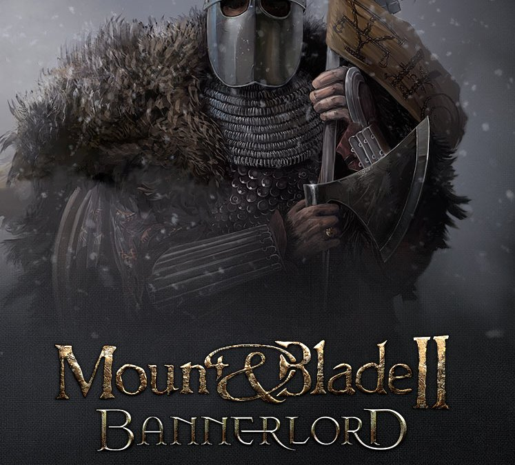 Mount and Blade 2 Bannerlord Download Crack Free + Torrent