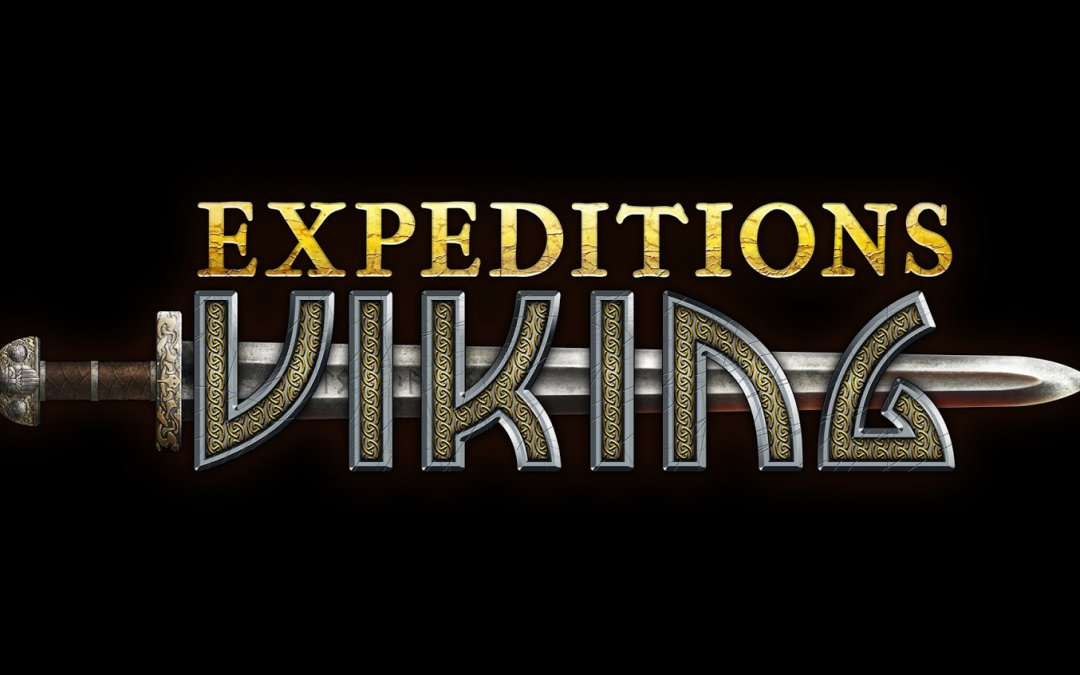 Expeditions Viking Download Crack Free + Torrent