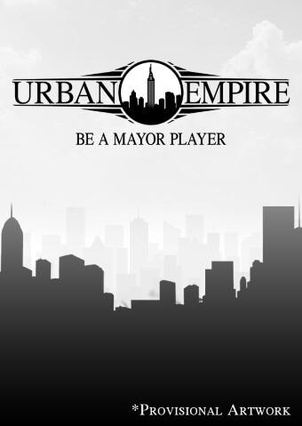 Urban Empire Download Torrent Free + Crack