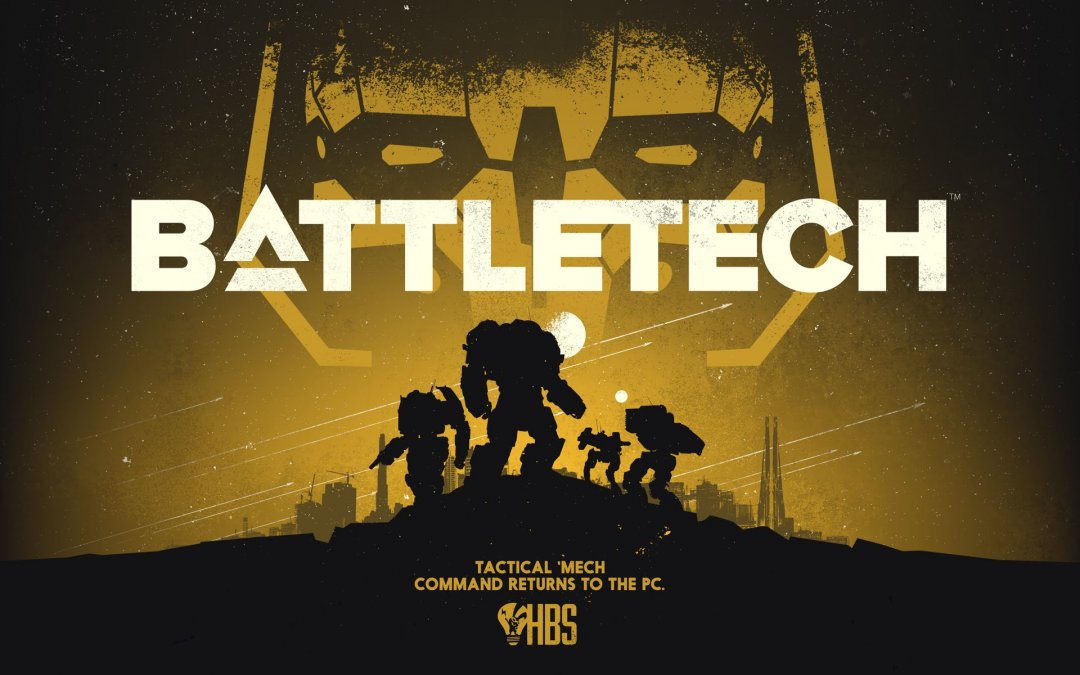 Battletech Download Crack Free + Torrent