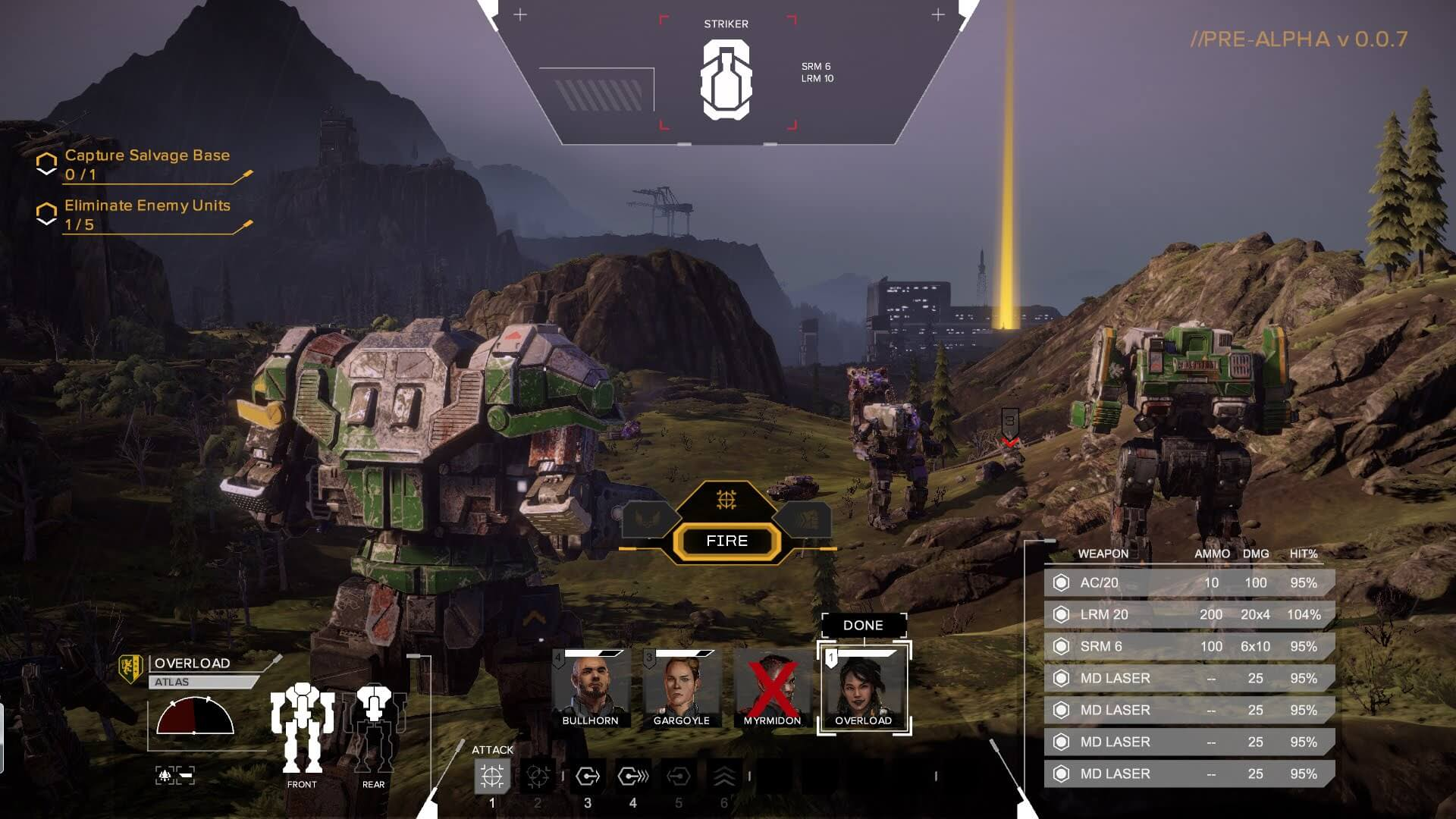 Battletech download free
