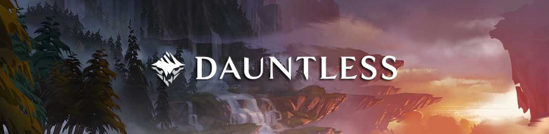 Dauntless Download Crack Free + Torrent