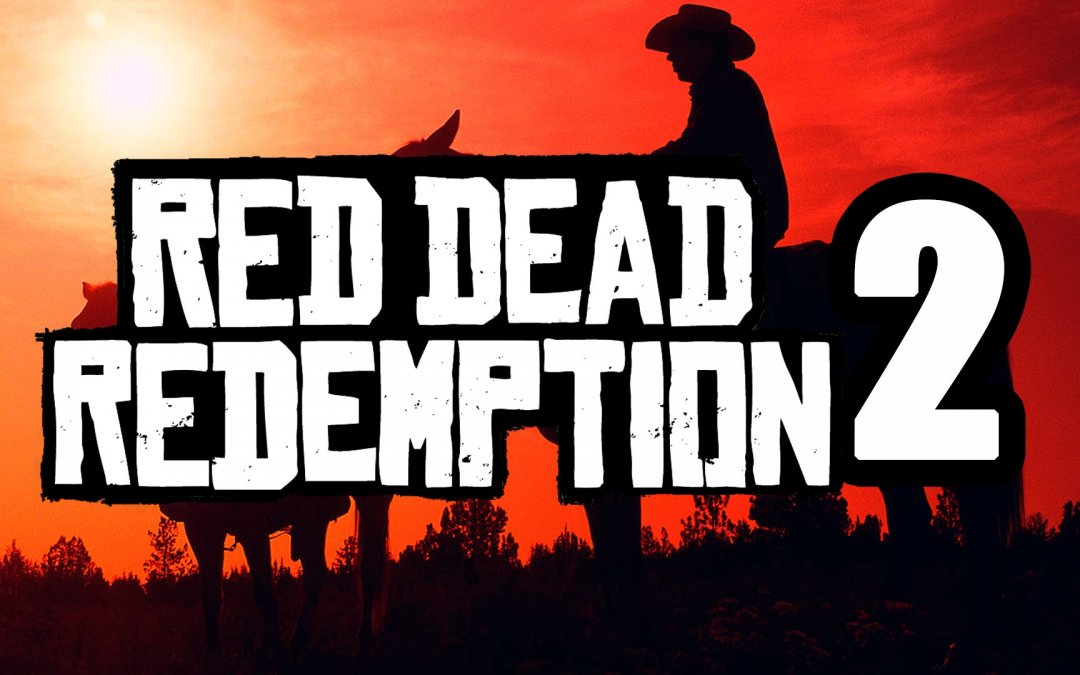 Red Dead Redemption 2 Download Crack Free + Torrent