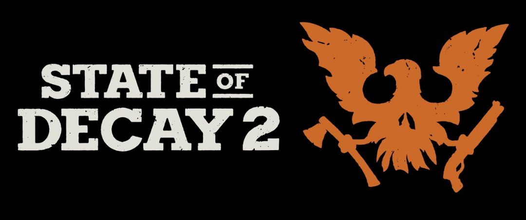 State of Decay 2 Download Crack Free + Torrent