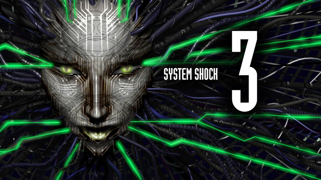 System Shock 3 Download Crack Free + Torrent