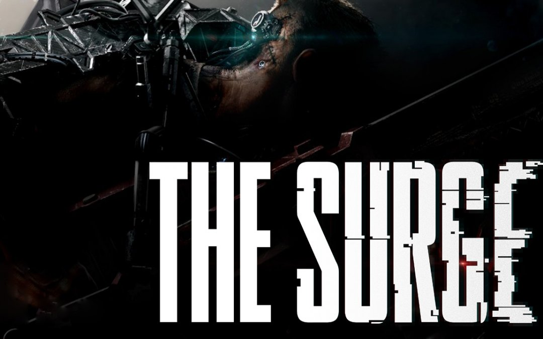 The Surge Download Crack Free + Torrent