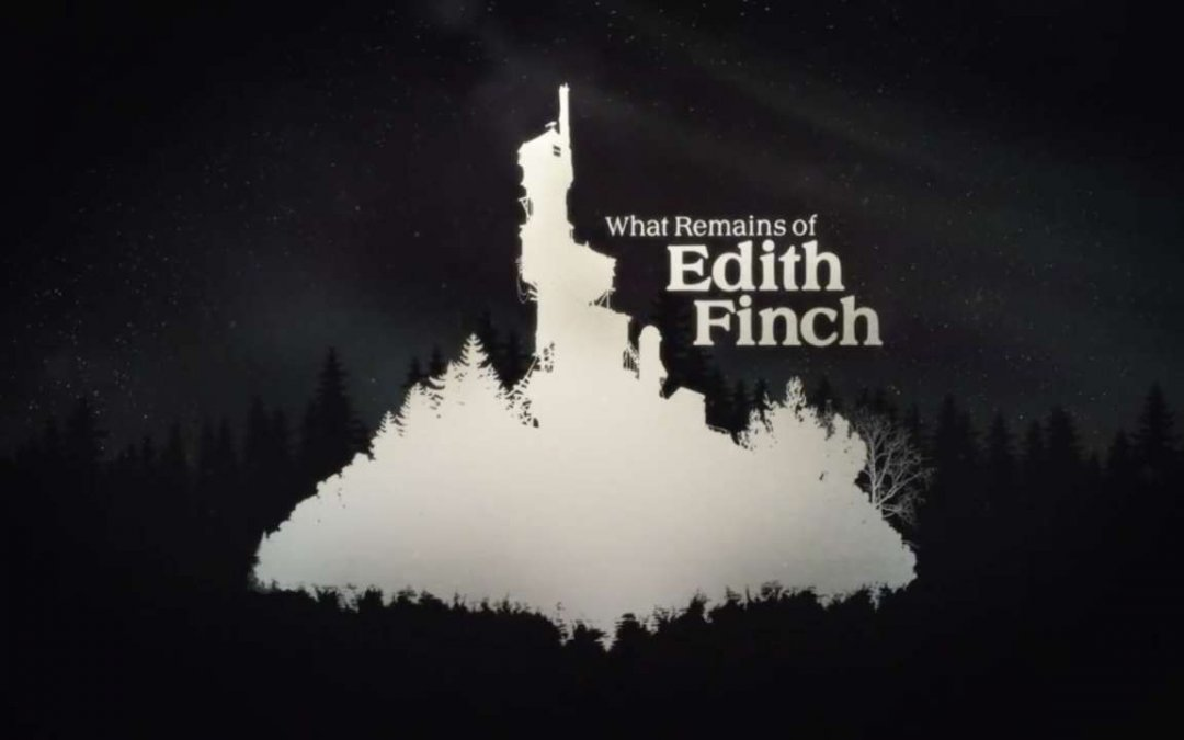 What Remains of Edith Finch Download Crack Free + Torrent