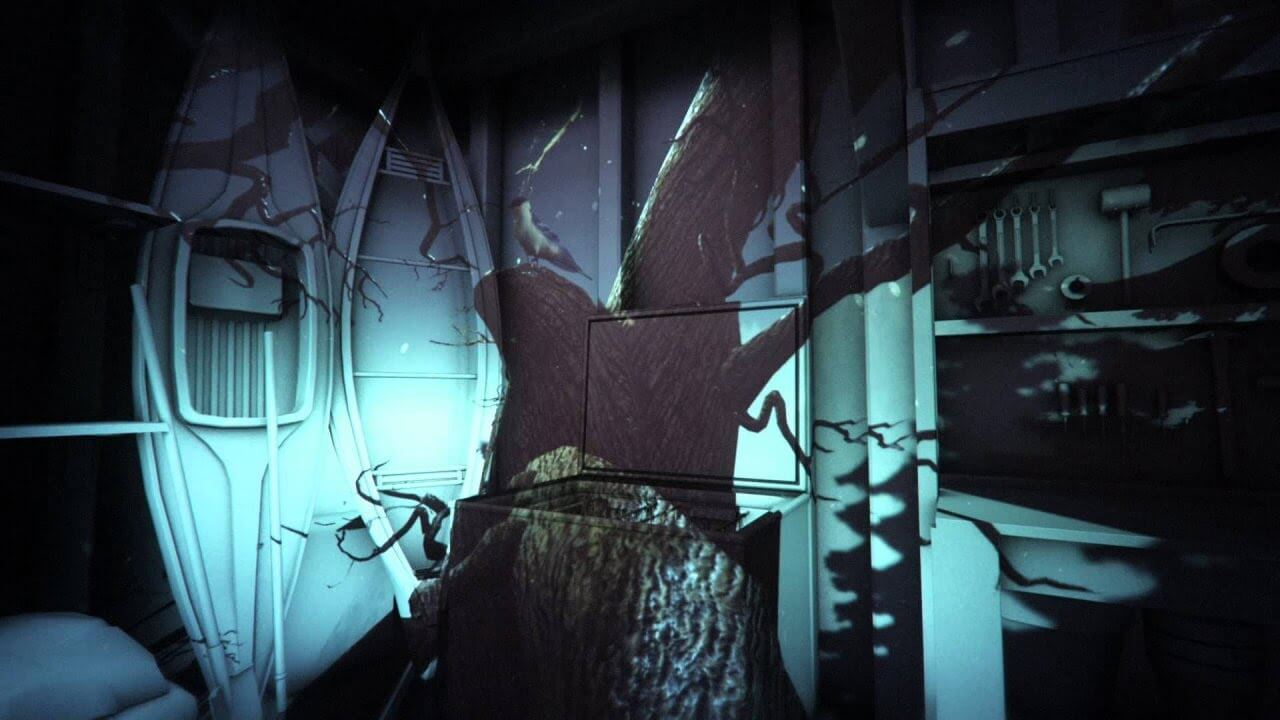 What Remains of Edith Finch download free