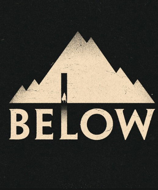 Below Download Crack Free + Torrent