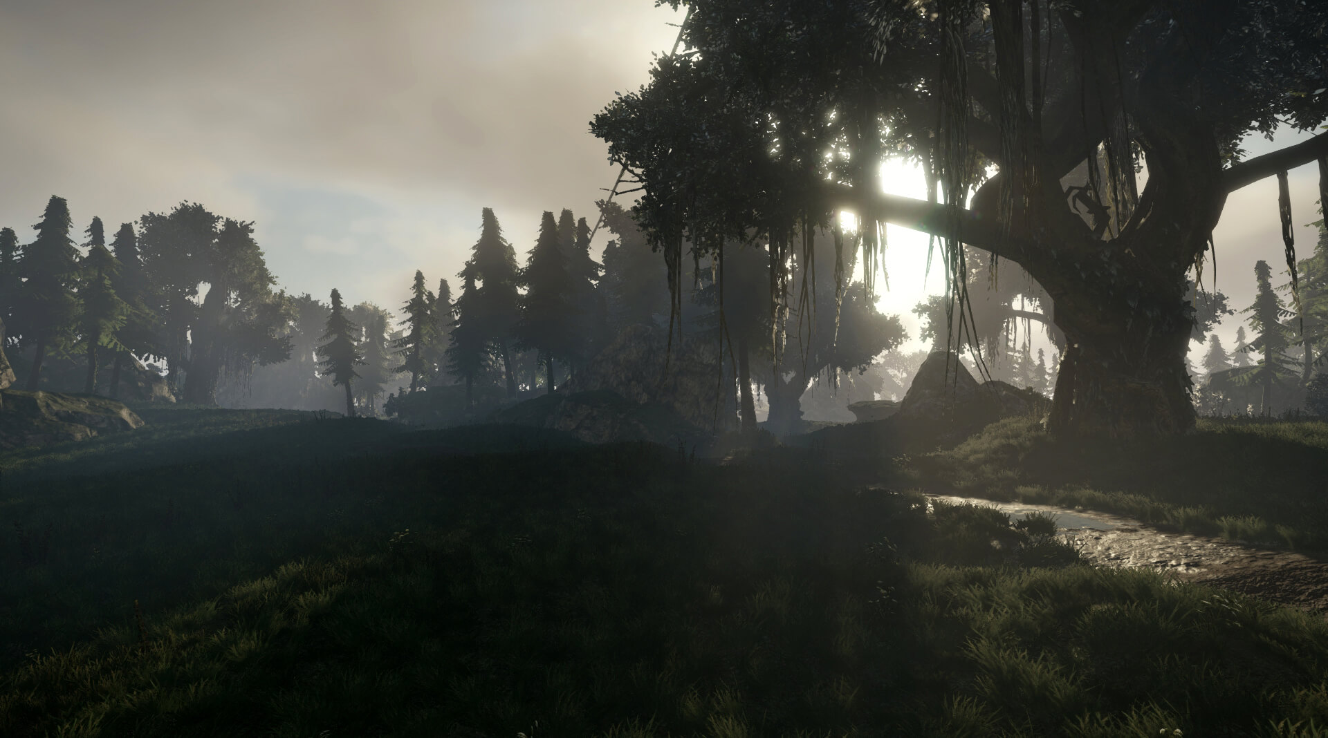 ELEX download free