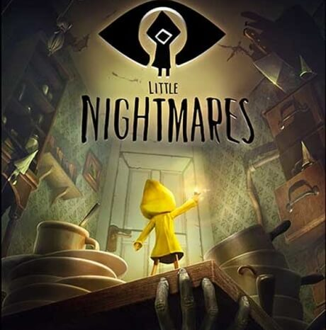 Little Nightmares Download Crack Free + Torrent
