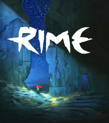 Rime Download Crack Free + Torrent