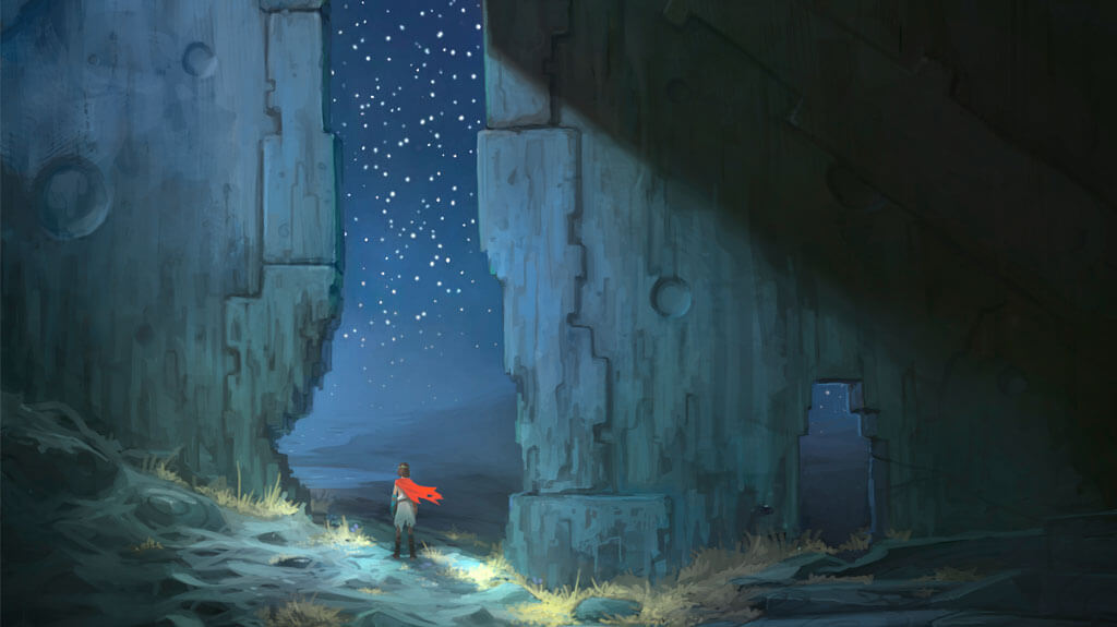 Rime download free