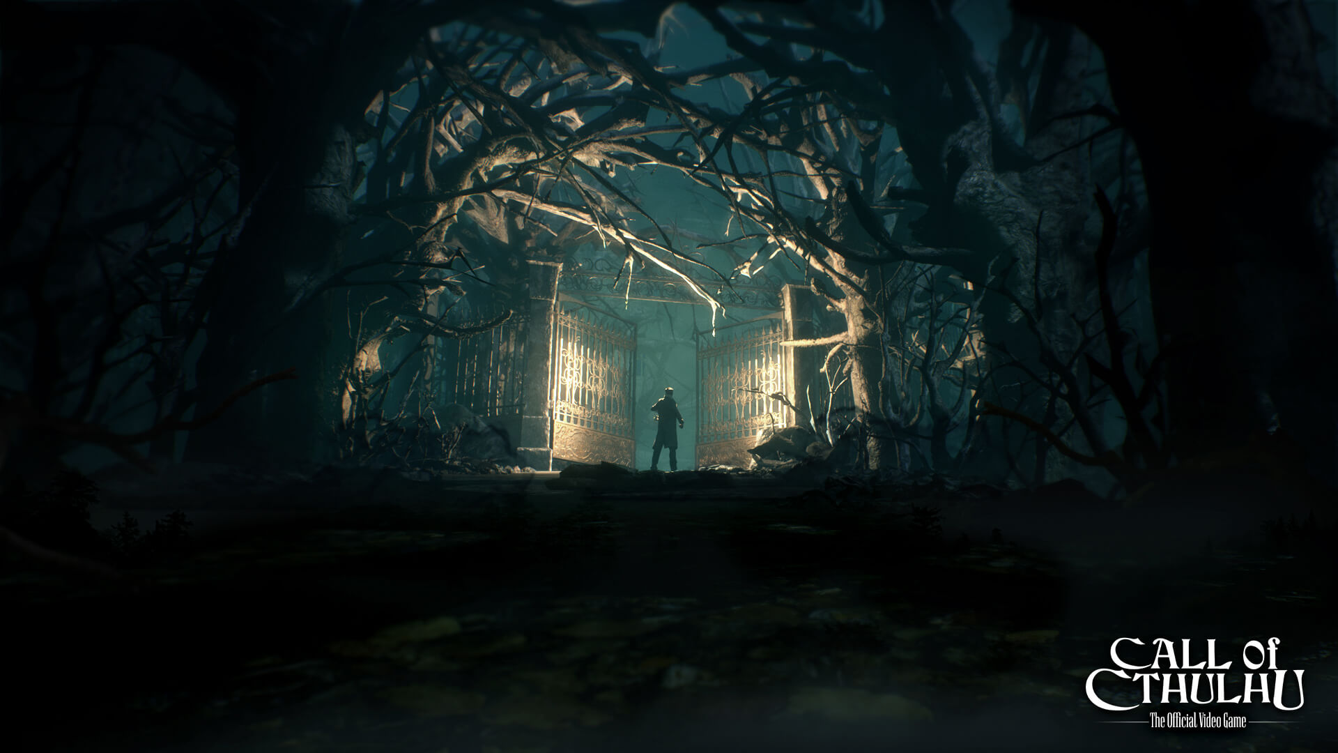 Call of Cthulhu download free