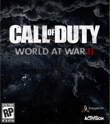 Call of Duty World War 2 Download Crack Free