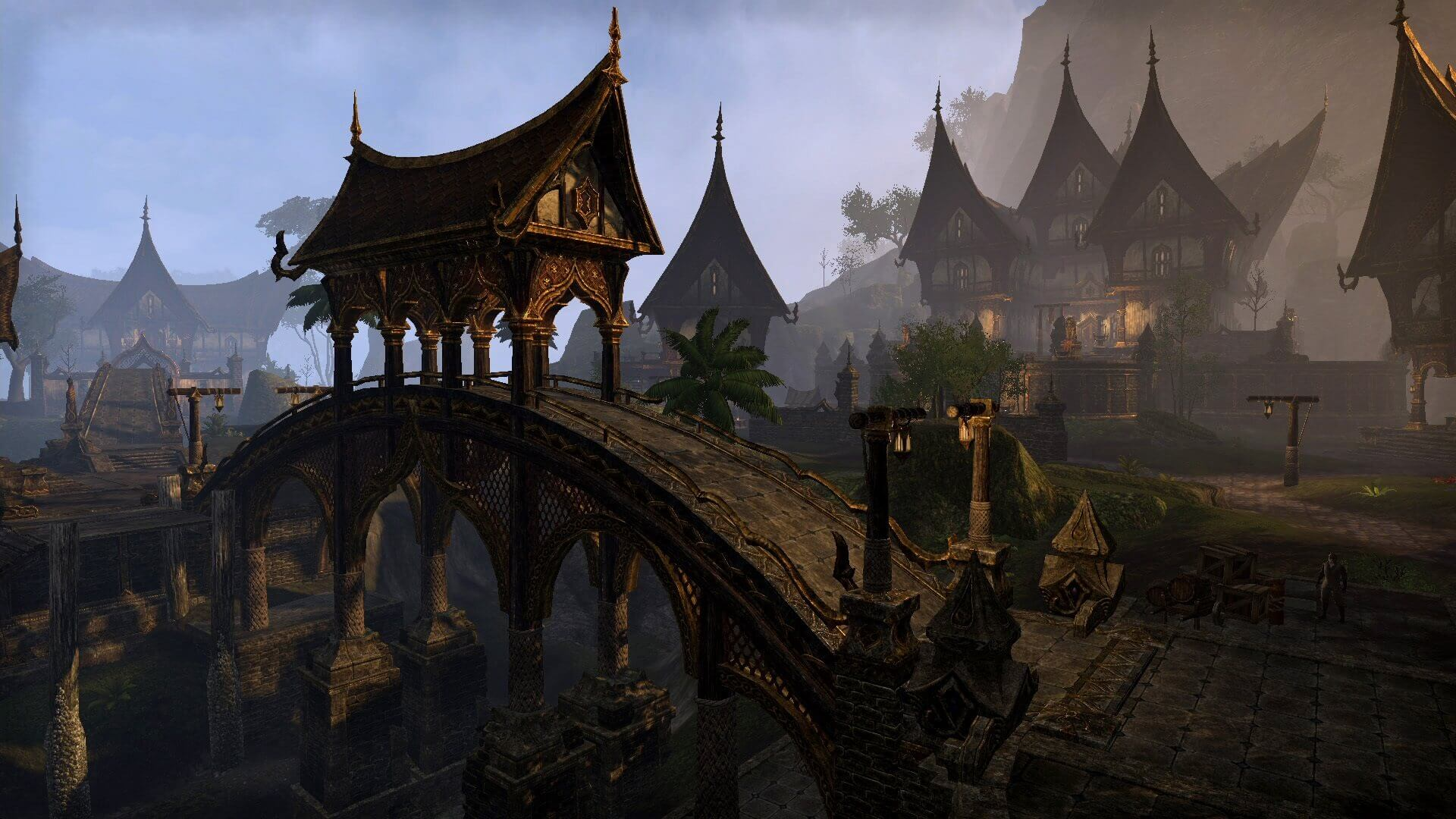 The Elder Scrolls 6 download free